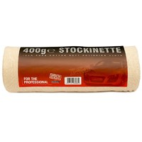 Grade A Cotton Stockinette 400g by Workshop Plus