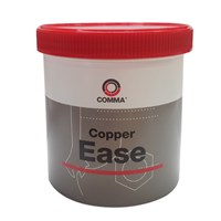 Comma Copper Ease Grease 500gm Tub by Workshop Plus