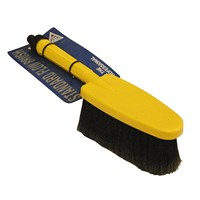 Car Wash Brush by Workshop Plus