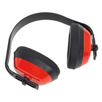 Sealey Ear Defenders by Workshop Plus