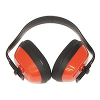 Ear Defenders by Workshop Plus
