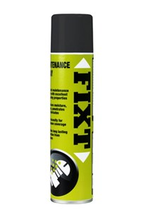 Maintenance Spray 400ml by Workshop Plus