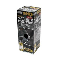 Seat Cover - Universal Van by Workshop Plus