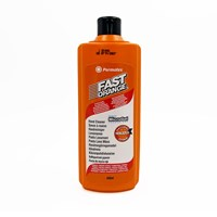 WORKSHOPPLUS Fast Orange Hand Cleaner 440 ml