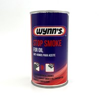 Wynns Stop Smoke 325ml by Workshop Plus