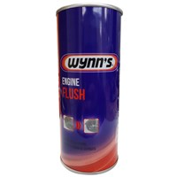 Wynns Engine Flush 425ml by Workshop Plus