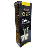 Wynns Formula Gold Diesel System Treatment 500ml by Workshop Plus
