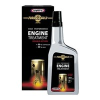 Wynns Formula Gold Engine Treatment 500ml by Workshop Plus